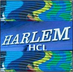 HCL-blue2