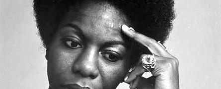Sunday Jazz Corner with Nina Simone