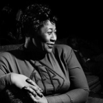 Sunday Jazz Corner With Ella Fitzgerald