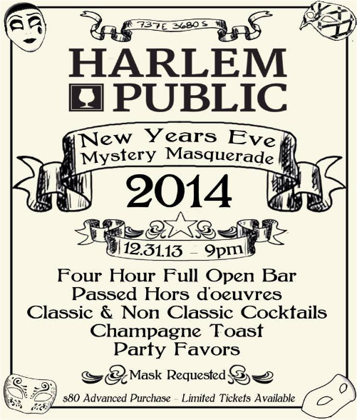 new-year-harlem-public