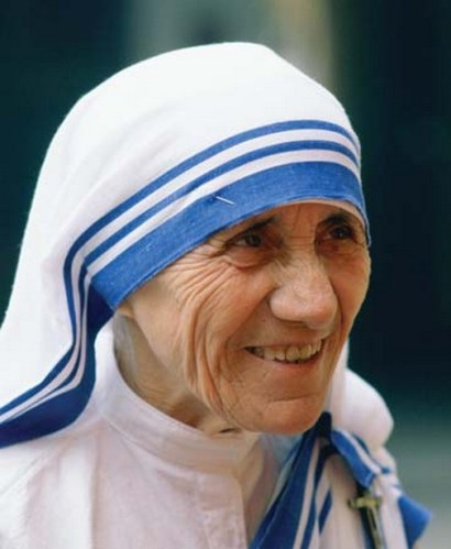 Mother-Teresa-August-26-1910-–-September-5-1997