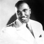 Sunday Jazz Corner with Jimmie Lunceford