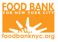 Food Bank New York City