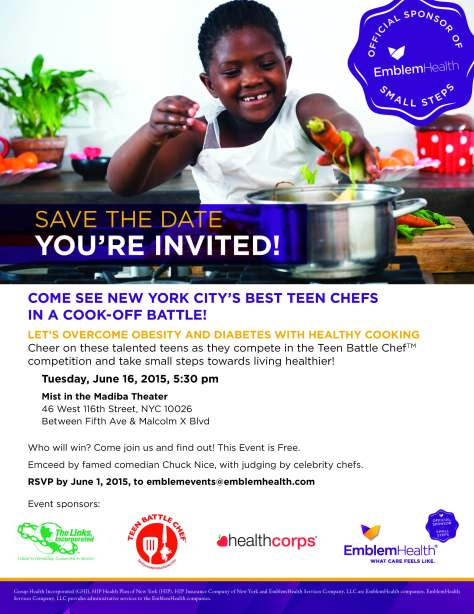 EM_MB_FLY_24538_TeenCookOff-Invite-SaveTheDate_V1D