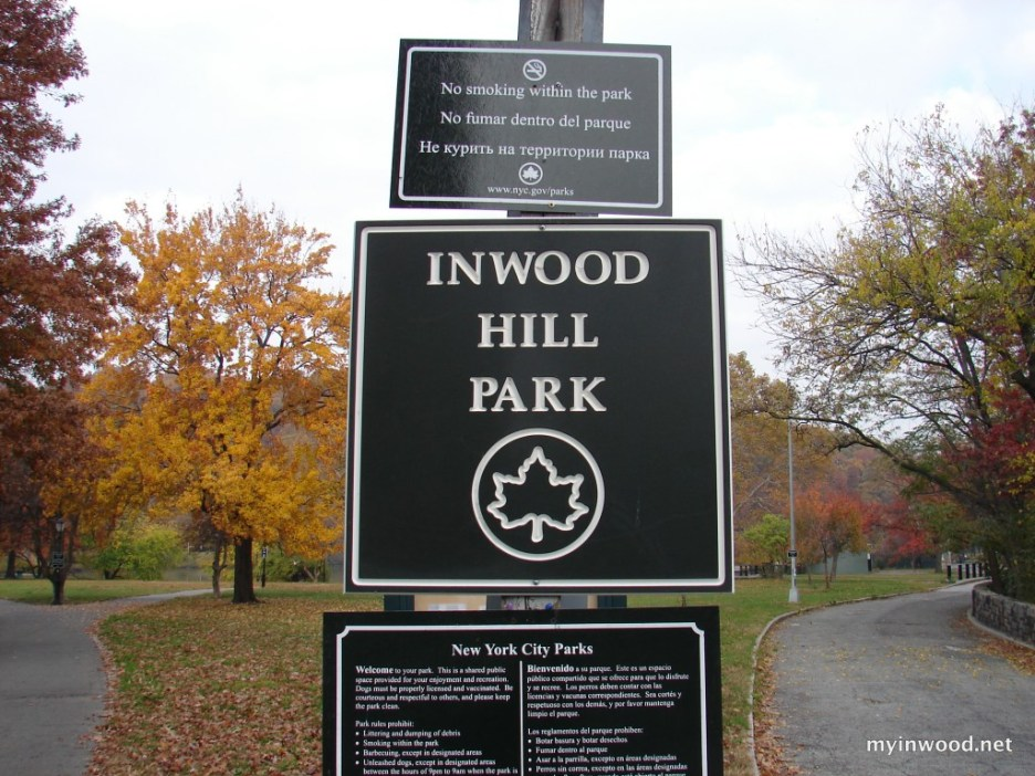 Inwood-Hill-Park-sign-1024x768