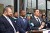 Alternative Plan to Close Rikers Within 3 Years Backed by Browder Family