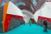 Rock-Climbing Gym Coming to 125th Street Next Spring