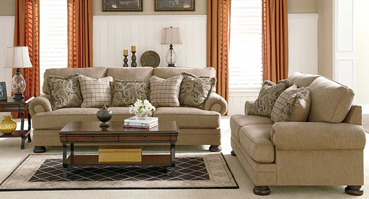 deals on living room furniture burgundy curtains find fantastic in new york ny