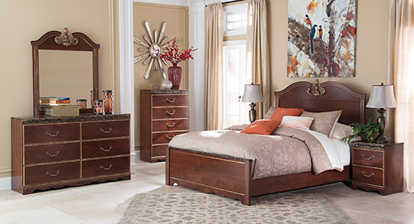 brand name bedroom furniture at discounted prices in bronx, ny