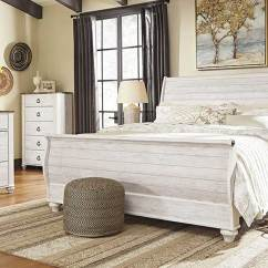 Sofa Accessories Names Marks And Spencer Loft Corner Brand Name Bedroom Furniture At Discounted Prices In Bronx Ny Bedrooms