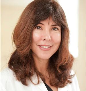 Dr. Gina Villani