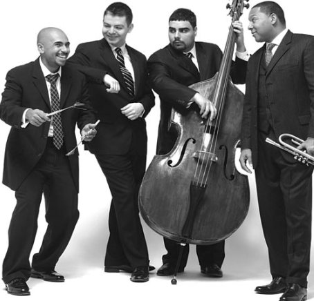 Lincoln_Center_Jazz_Orchestra