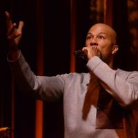 Common Surprises Harlem School With $10,000 Donation