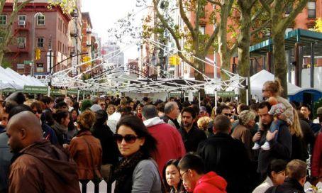 kulturefest 2015