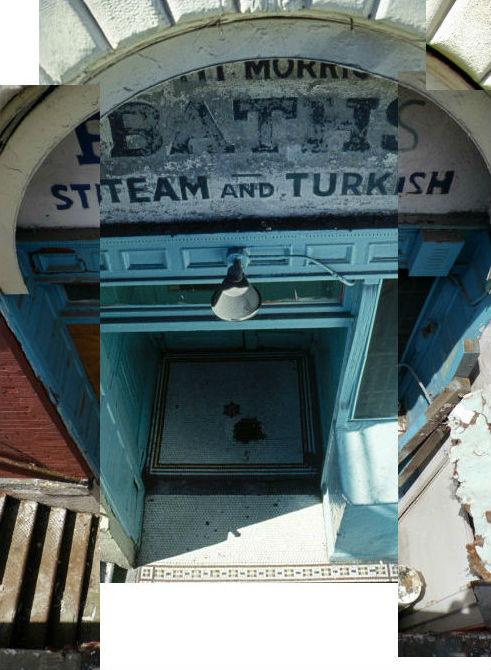 mt-morris turkish bath house 1