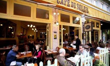 Cafe-du-Soleil-Outdoor-Cafe