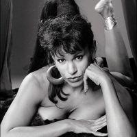 "Harlem's Vanessa del Rio ""America's First Latina Star"" (update)"