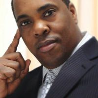 Clayton Banks, CEO, Silicon Harlem Becomes Member Of Mayors NYCx Technology Leadership Advisory Council