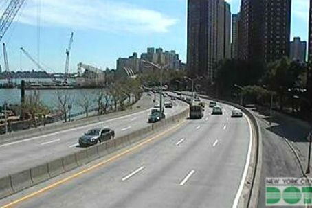 96th-street slider