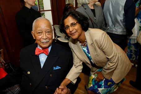 Photo-4---David-Dinkins,-Shyama-Venkateswar
