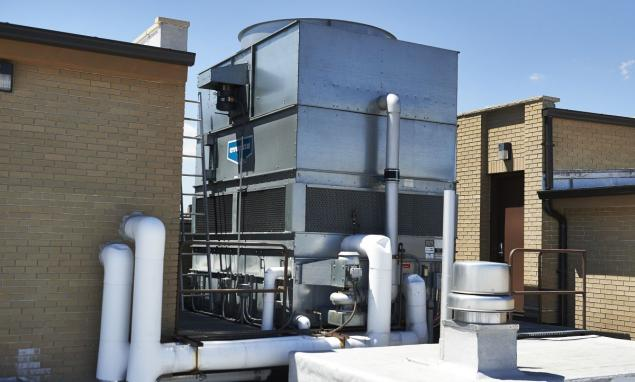 cooling-tower-opera-house-hotel