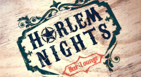 harlem nights bar and lounge