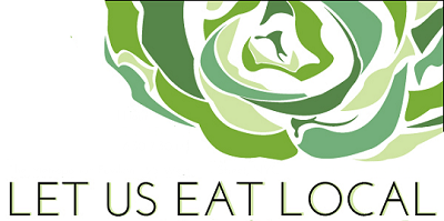 Let Us Eat Local Evite #6_email1