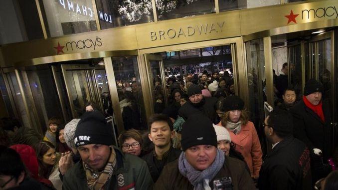 Macy's-retail-stores