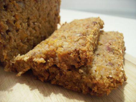 Sweet-Potato-Pecan-Date-Bread