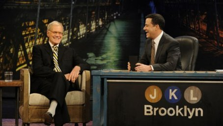 david_letterman_jimmy_kimmel_a_l