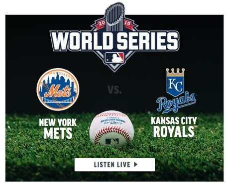 mets vs royals live