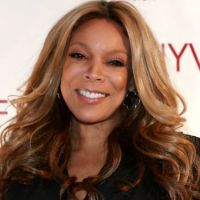 Harlem Fave Wendy Williams Repped By 5W Public Relations