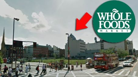 whole-foods-harlem