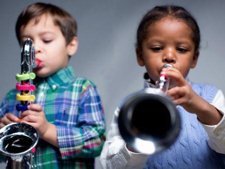 Jazz Aa Linclon Center WeBop Photo by Elizabeth Leitzell1