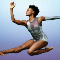 The Fabulous Alvin Ailey Spirit Gala 2017 Benefit Supports Education Program