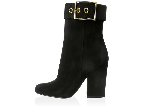 gucci winter boots for harlem1