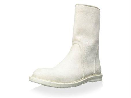 rick owen moon boots