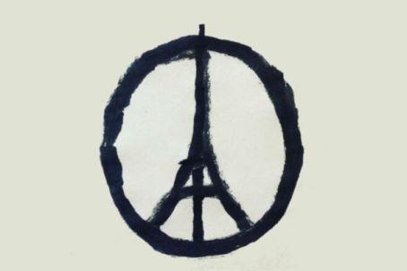 the paris attack slider