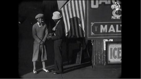 1930's harlem