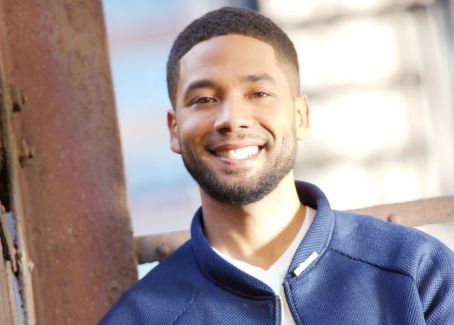 TM_Jussie Smollett