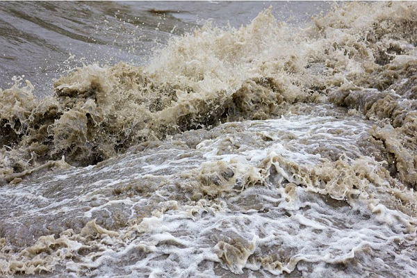 flash_flood