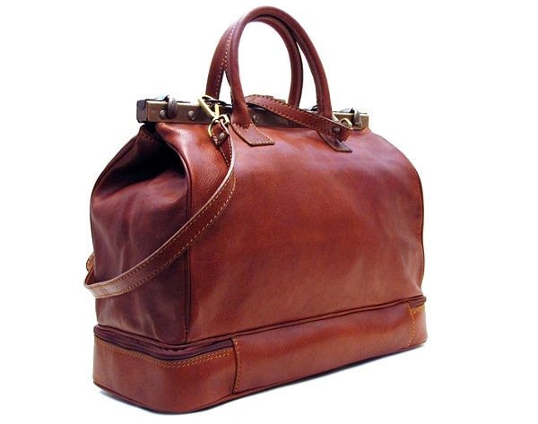 kenneth cole bag in harlm1