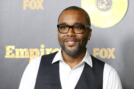 lee-daniels-empire-premiere-la-2015-billboard-650