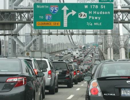 GWB.traffic