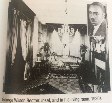 harlems george wilon becton1
