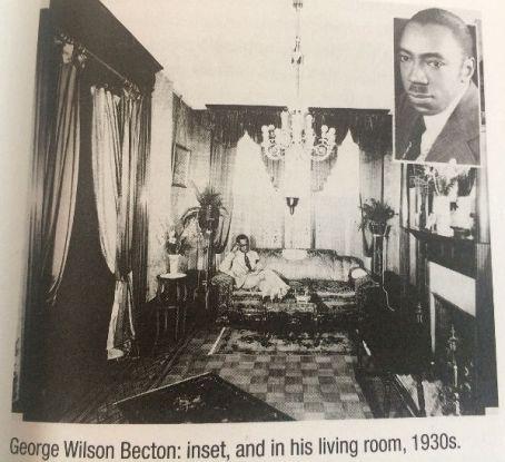 harlems george wilon becton1
