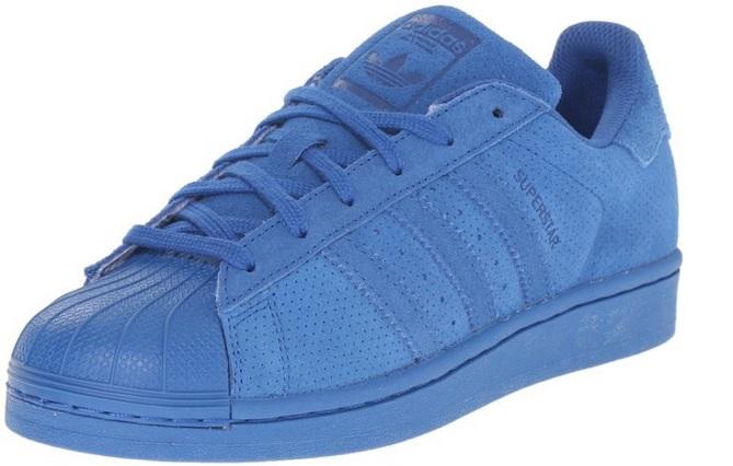 adidas pharrel sneaker2