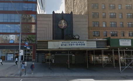 metro-theater-2626-broadway-777x476