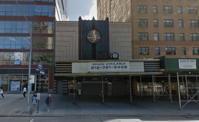 metro-theater-2626-broadway-777x476