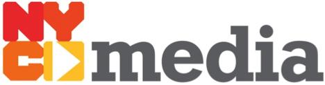 nycmedia copy